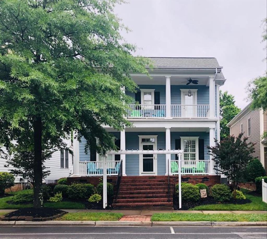 1078 Market St, Baxter Village, South Carolina
