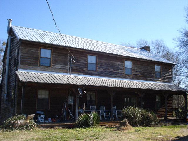 34 Aderhold Rogers Rd, Commerce, GA 30530