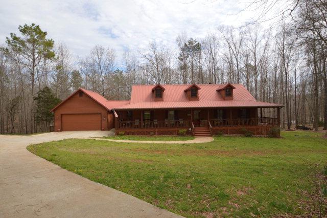 2255 Jefferson River Rd, Jefferson, GA 30549