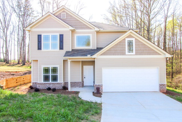 57 Kelly Ln, Jefferson, GA 30549