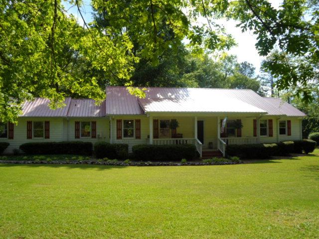 79 Big Buck Trl, Crawford, GA 30630