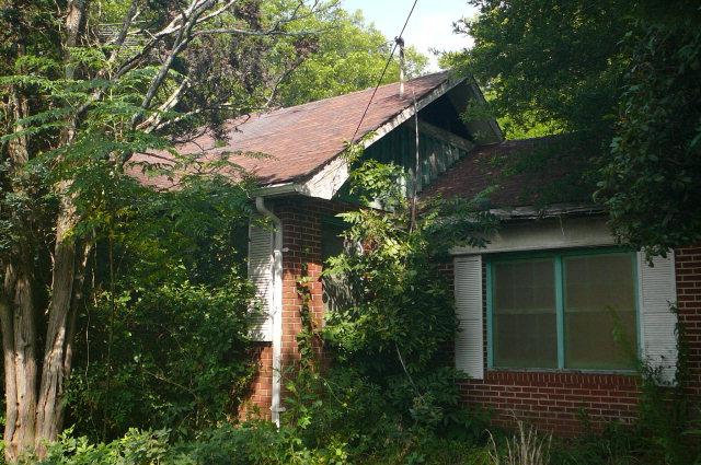 Real Estate for Sale, ListingId: 34418560, Madison,GA30650