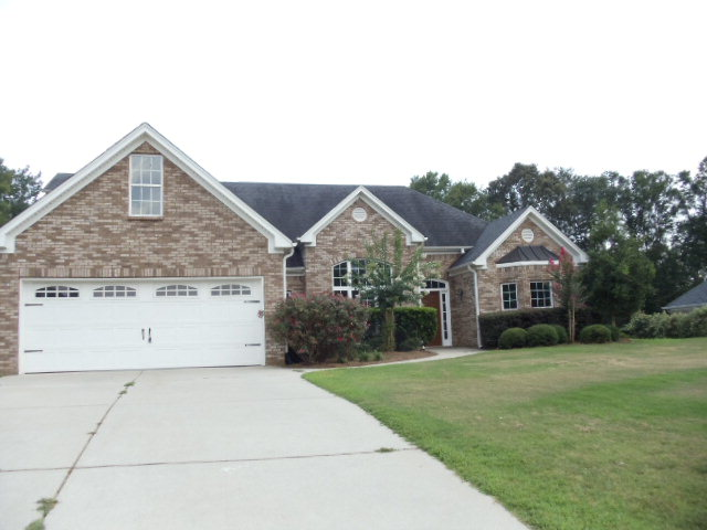 221 Cypress Pl, Jefferson, GA 30549