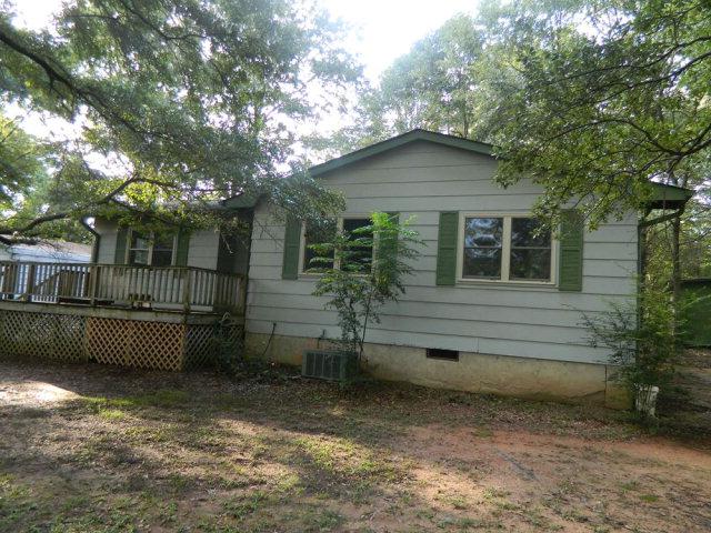 1039 Lexington Carlton Rd, Carlton, GA 30627
