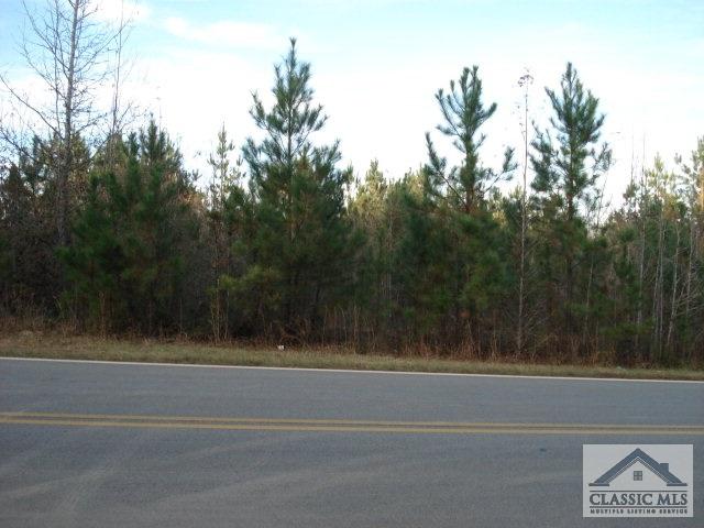 0 Crooked Creek Rd SE Eatonton, GA 31024