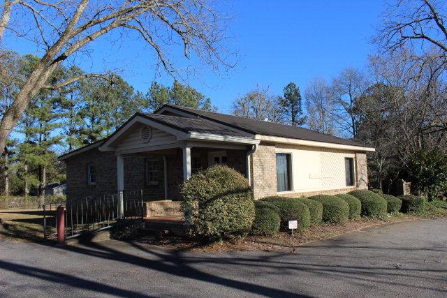 764 Athens Rd, Lexington, GA 30648