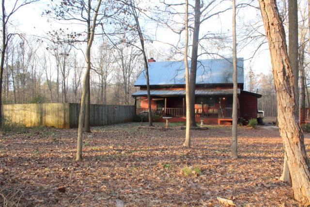 283 Woodpecker Ln, Nicholson, GA 30565