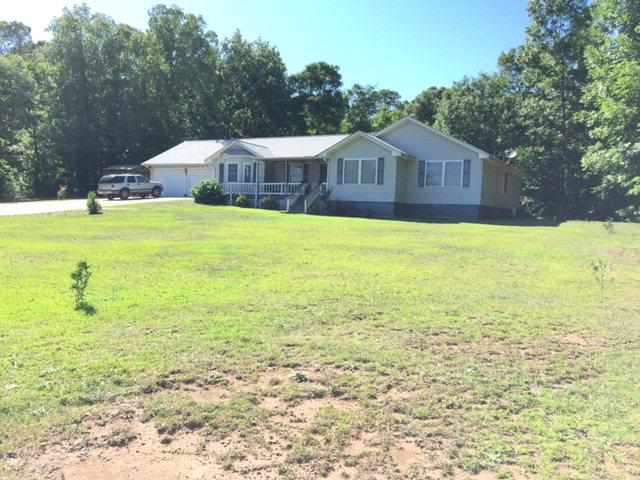 110 Hawks Nest Rd, Commerce, GA 30529