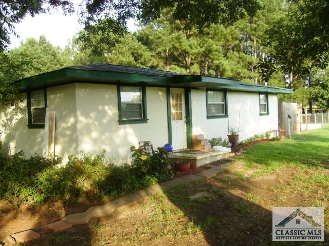 Photo of 2671 High Shoals Rd  Good Hope  GA