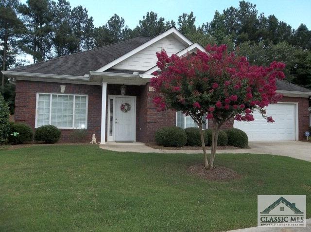 Photo of 3131 Rocky Branch  Watkinsville  GA