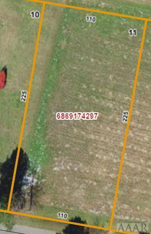 Real Estate for Sale, ListingId: 32297310, Colerain,NC27924