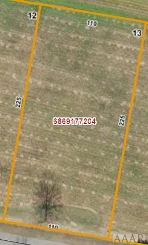 Real Estate for Sale, ListingId: 32297312, Colerain,NC27924