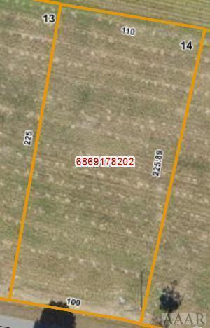 Real Estate for Sale, ListingId: 32297313, Colerain,NC27924