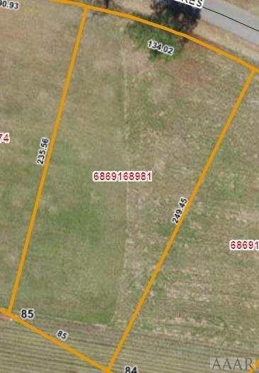 Real Estate for Sale, ListingId: 32297316, Colerain,NC27924