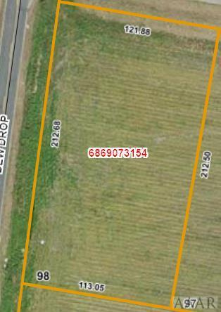 Real Estate for Sale, ListingId: 32297340, Colerain,NC27924