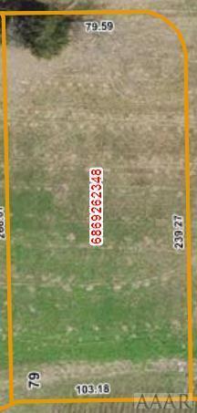Real Estate for Sale, ListingId: 32297009, Colerain,NC27924