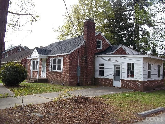 Real Estate for Sale, ListingId: 32297578, Elizabeth City,NC27909