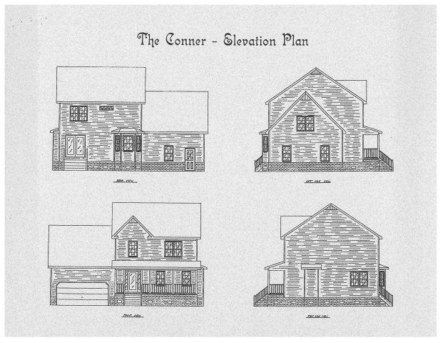 Real Estate for Sale, ListingId: 32297129, Elizabeth City,NC27909