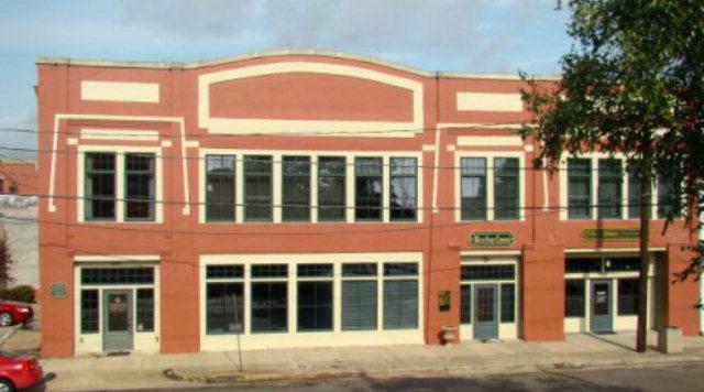 Real Estate for Sale, ListingId: 32297131, Elizabeth City,NC27909