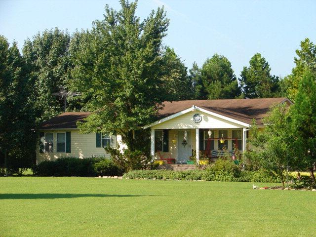 Real Estate for Sale, ListingId: 32296678, Gates,NC27937