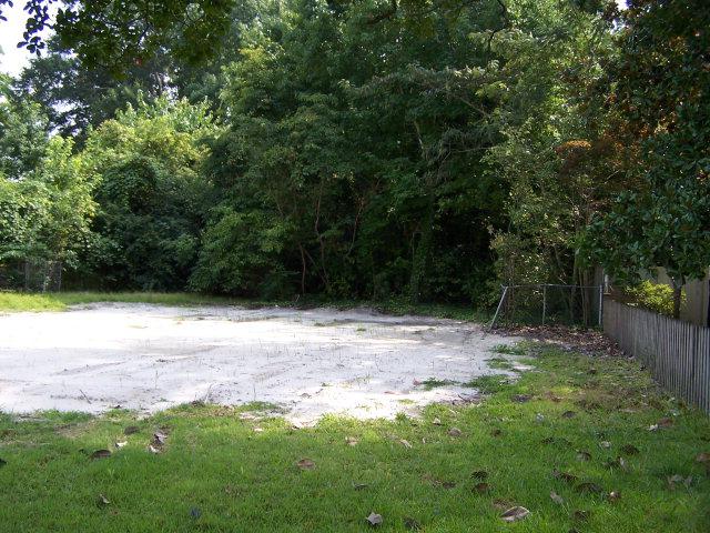 Real Estate for Sale, ListingId: 32297186, Elizabeth City,NC27909