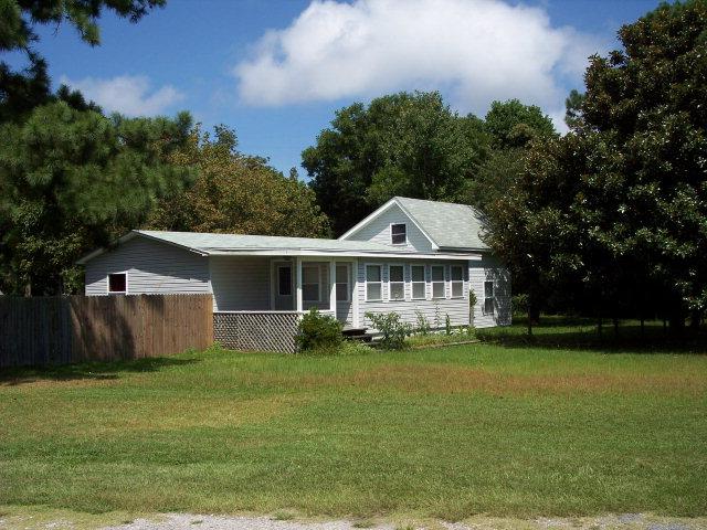 Real Estate for Sale, ListingId: 32295602, Grandy,NC27939