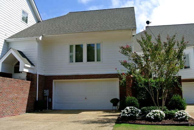 Real Estate for Sale, ListingId: 32297167, Hertford,NC27944