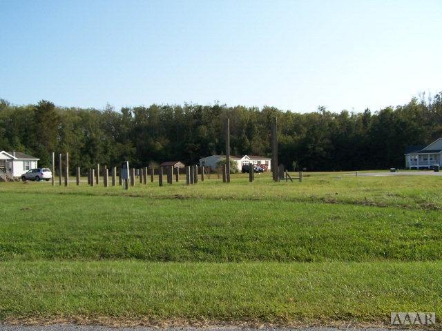 Real Estate for Sale, ListingId: 32574331, Elizabeth City,NC27909