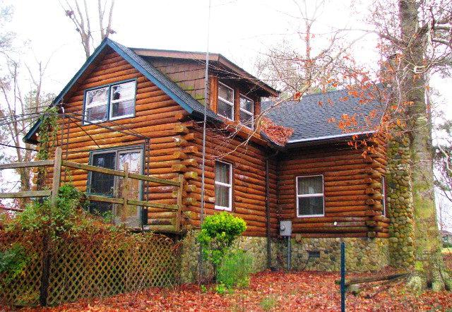 Real Estate for Sale, ListingId: 32297188, Hertford,NC27944