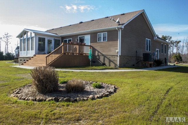 Real Estate for Sale, ListingId: 32297207, Shiloh,NC27974