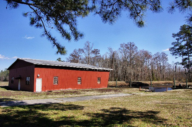 Real Estate for Sale, ListingId: 32297221, Elizabeth City,NC27909
