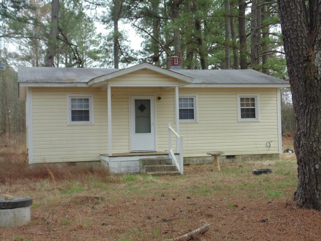 Real Estate for Sale, ListingId: 32296759, Como,NC27818
