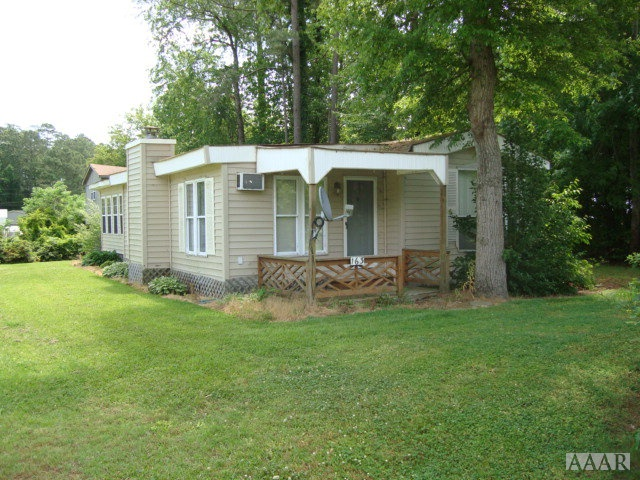 Real Estate for Sale, ListingId: 32296117, Hertford,NC27944