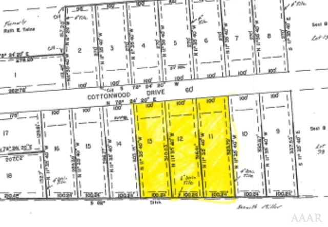 Real Estate for Sale, ListingId: 32297046, Hertford,NC27944
