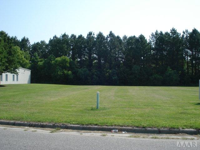Real Estate for Sale, ListingId: 32297865, Elizabeth City,NC27909
