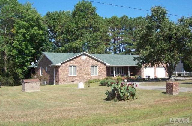Real Estate for Sale, ListingId: 32296905, Murfreesboro,NC27855