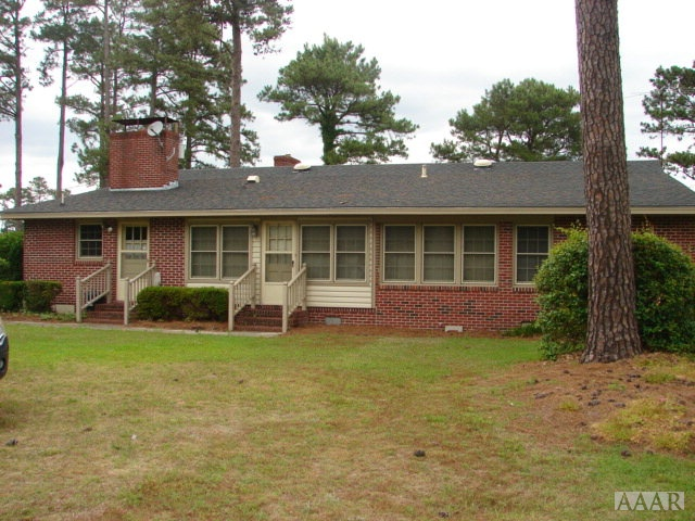 Real Estate for Sale, ListingId: 32296708, Gatesville,NC27938
