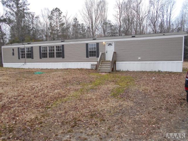 Real Estate for Sale, ListingId: 32574253, Corapeake,NC27926