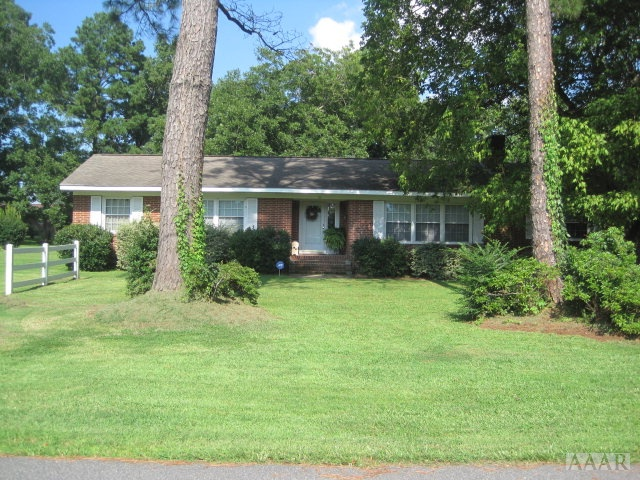 Featured Property in Plymouth, NC 27962