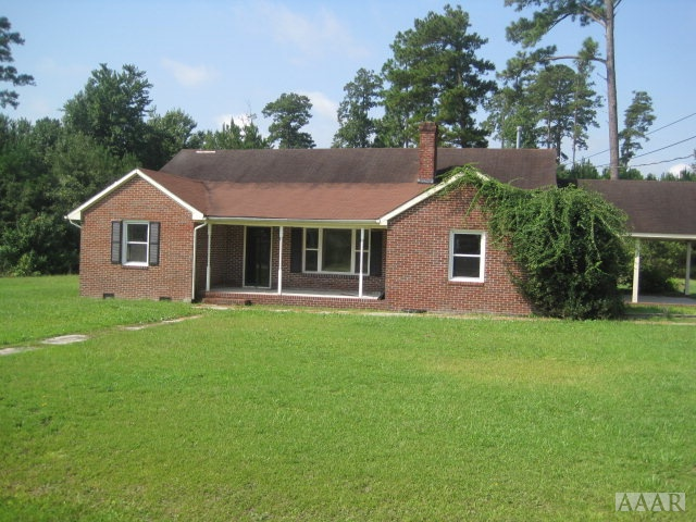 Photo of 105 Jackson Heights Drive  Plymouth  NC