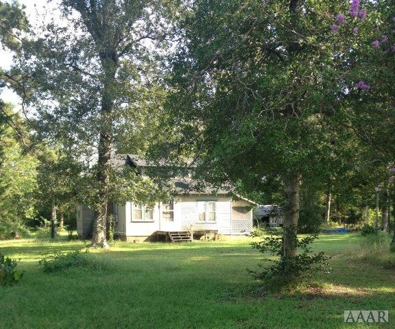 Real Estate for Sale, ListingId: 32296962, Camden,NC27921