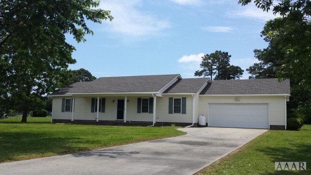 Real Estate for Sale, ListingId: 32297174, Shiloh,NC27974