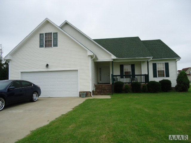 Real Estate for Sale, ListingId: 32574341, Elizabeth City,NC27909