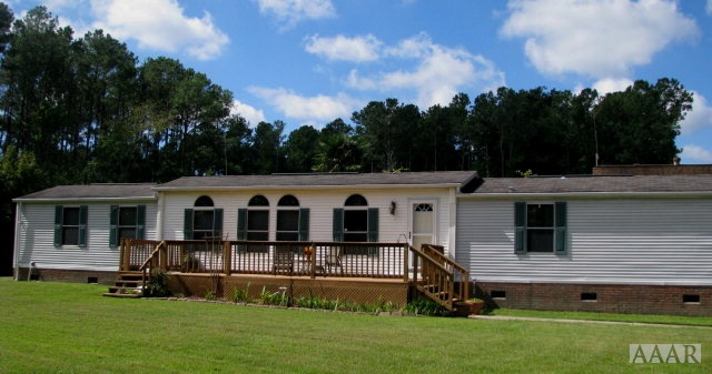 Real Estate for Sale, ListingId: 32297212, Hertford,NC27944