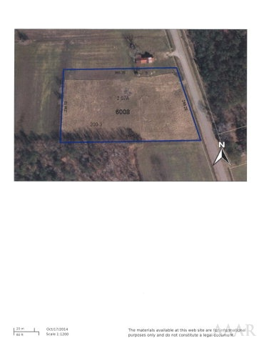 Real Estate for Sale, ListingId: 32297887, Gates,NC27937