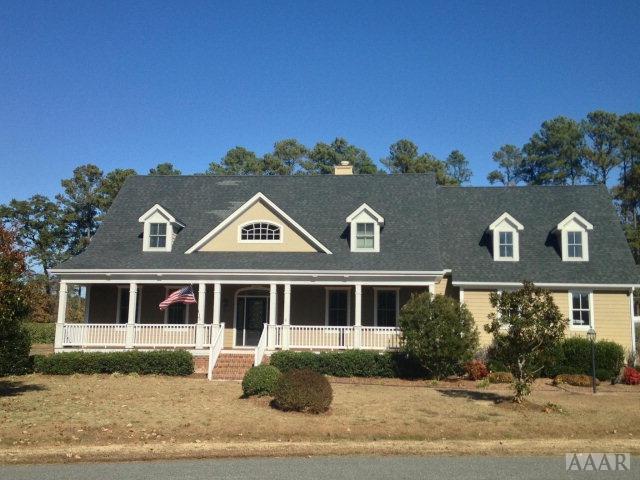 Real Estate for Sale, ListingId: 32297085, Hertford,NC27944