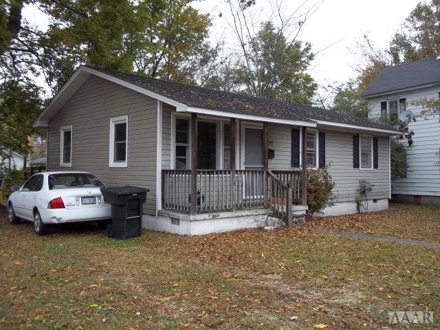 Real Estate for Sale, ListingId: 32297285, Elizabeth City,NC27909