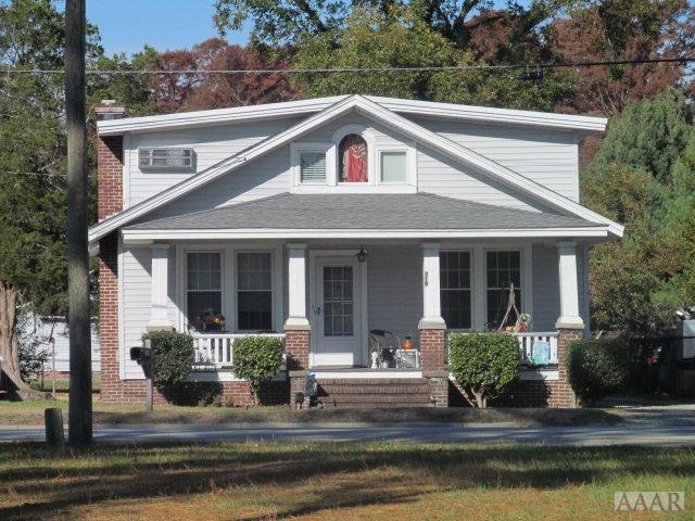 Real Estate for Sale, ListingId: 32297137, Elizabeth City,NC27909