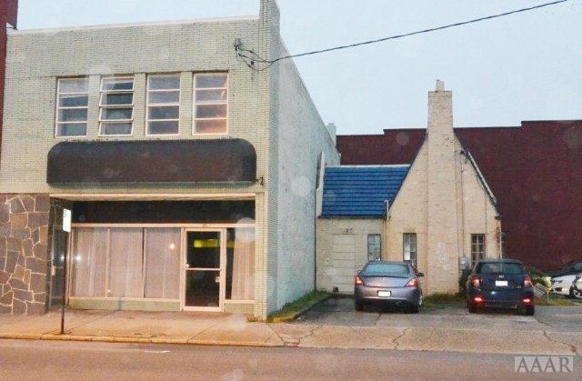 Real Estate for Sale, ListingId: 32297721, Elizabeth City,NC27909
