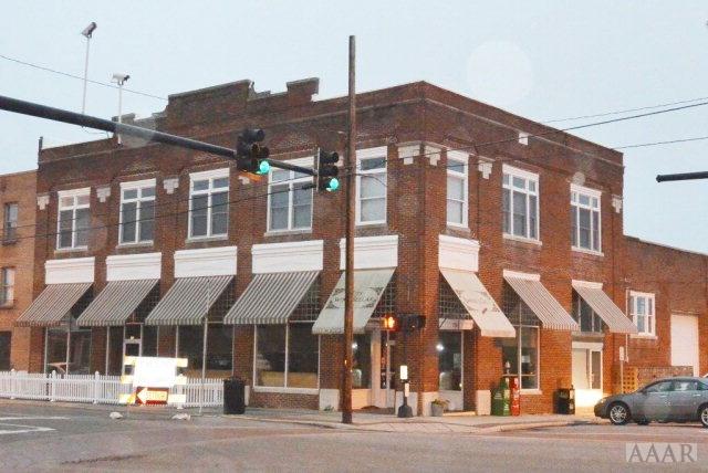 Real Estate for Sale, ListingId: 32297722, Elizabeth City,NC27909